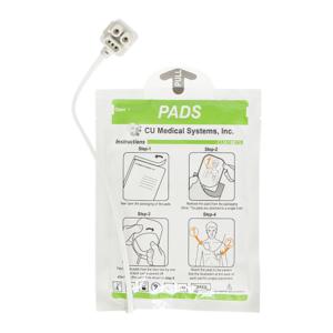 CU Medical i-PAD SP1 elektroder