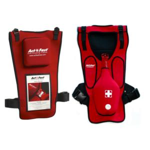 Act Fast Anti-Choking Trainer