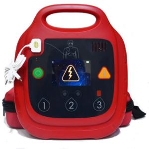 Universal AED Træner