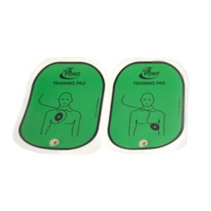 Life-Point Pro træning elektroder (5st)
