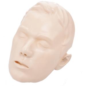 Brayden gezichtshuid