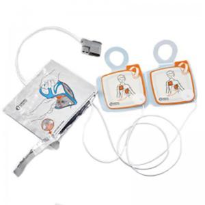 Cardiac Science Powerheart G5 træning elektroder (barn)