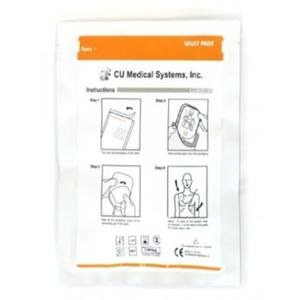 CU Medical i-PAD NF-1200 kinderelektroden