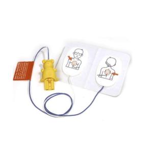 Philips FR2 træningselektroder (børn)