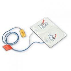 Philips Heartstart FRx træningselektroder