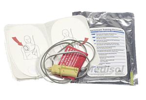 Philips Heartstart trainer 2 træning elektroder