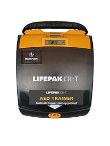 Physio-Control Lifepak CR-T Træner