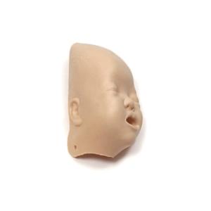 Laerdal Resusci baby ansigter Pk. 6