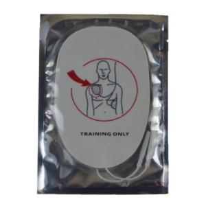 Voksen Træningselektroder til Universal AED Træner