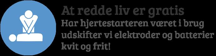 gratis_udskiftning_af_elektroder_og_batterier